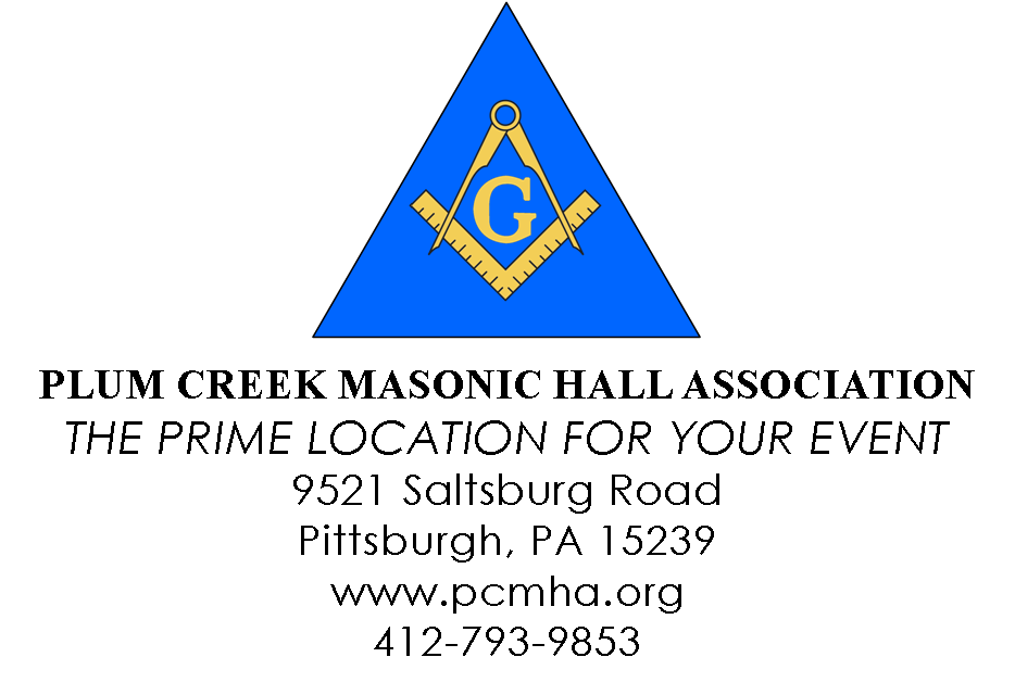 Plum Creek Masonic Hall Association